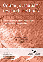book-online-research