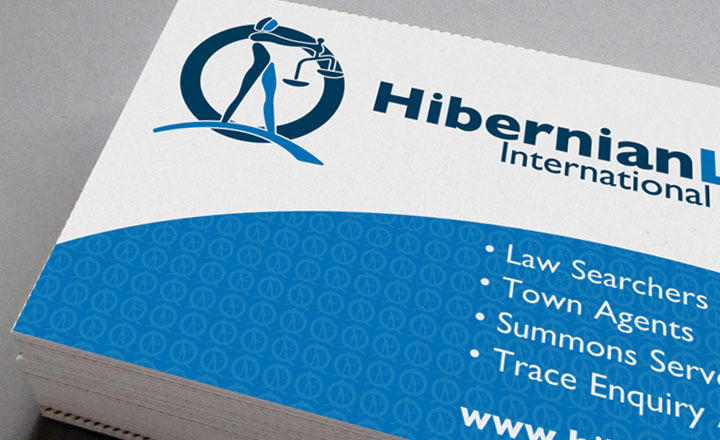 03-Hibernian-Legal-Brand