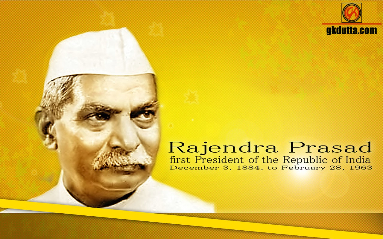 Family Quotes Wallpaper Hd Tribute To Dr Rajendra Prasad On His 53rd Death