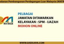 kerja-kosong-perbadanan-pembangunan-perdagangan-luar-malaysia
