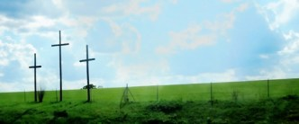 Crosses-Proselyte-Graphics-crop