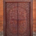 Pintu Utama