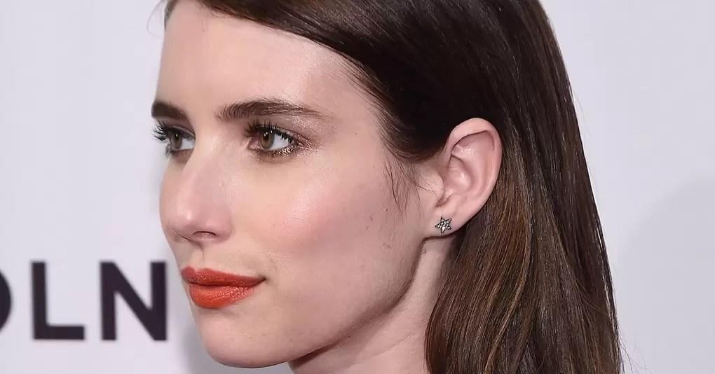 Celebrity Piercings \u2013 Piercing Ideas For Your Ears, Face  Body