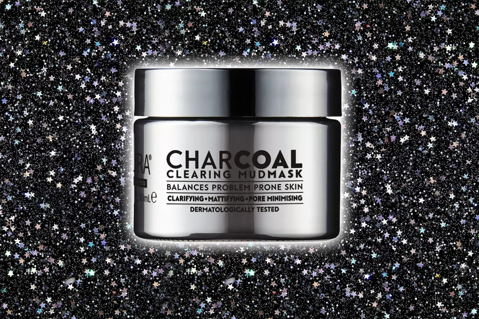 Aldi Shampoo Range Aldi Is Selling A Charcoal Face Mask And Shoppers Love It Glamour Uk