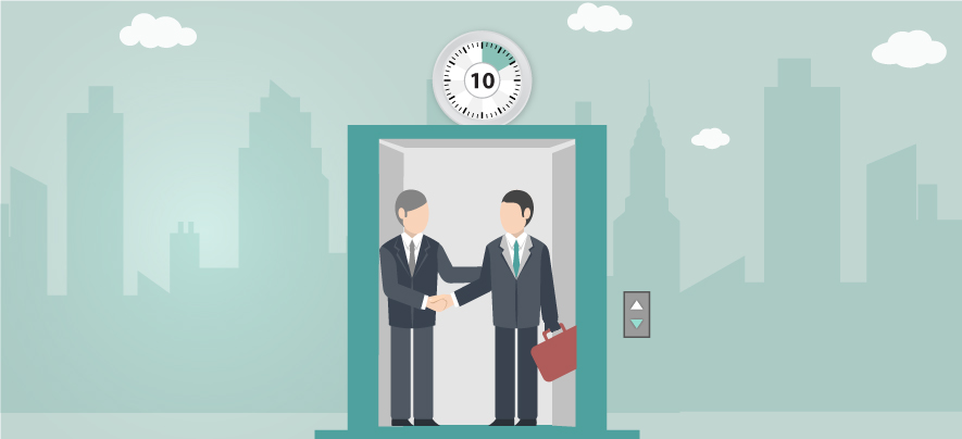 Do You Have an Elevator Pitch for Your Business? Articles Jet