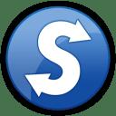 savecircle_icon