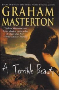 A Terrible Beauty, Graham Masterton