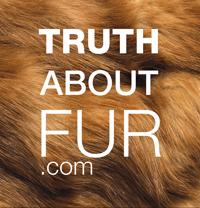 Glama Furs, Inc's Company logo