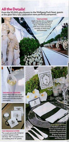 interior-of-kim-kardashian-wedding