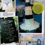 the-wedding-cake