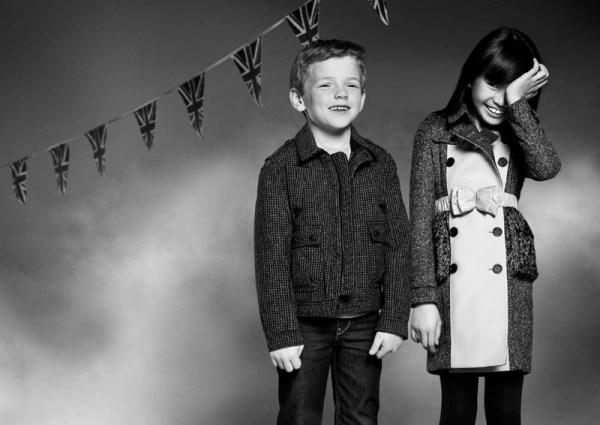 burberry-kids1
