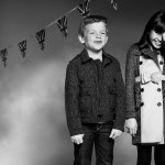 burberry-kids1