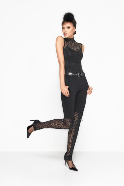wolford10
