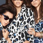 kardashian-collection02
