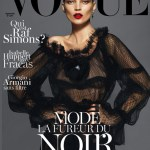 kate-moss-vogue-paris-september-2012-01