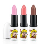 ArchiesGirls-Betty-Lipsticks