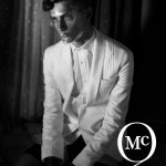 McQ Spring 2013 Campaign
