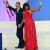 President Obama And first lady Attend Inaugural Balls thumbnail