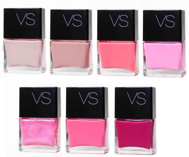 Pink-Victorias-Secret-Polishes