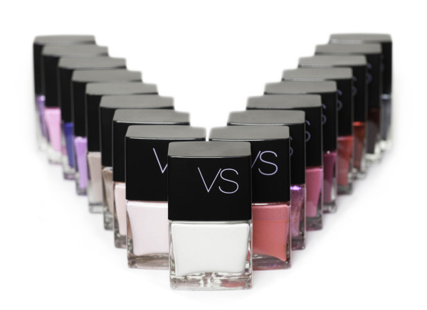 VS-Nail-Lacquer-V-Group-Shot
