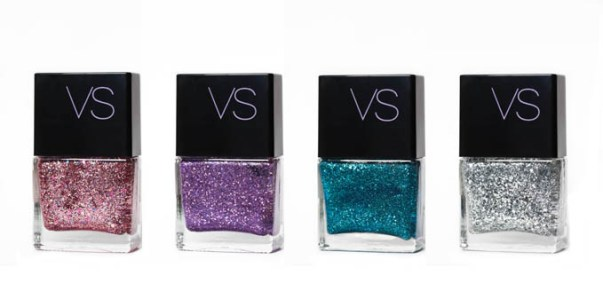 Victorias-Secret-Glitter-Polishes