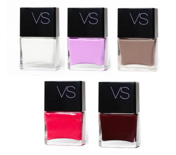 Victorias-Secret-Nail-Polishes1