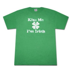 Humor_Kiss_Me_Irish_Green_Shirt2