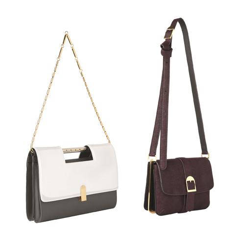 roland-mouret-handbags