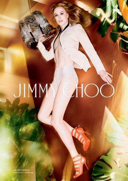 800x1131xjimmy-choo-nicole-kidman-spring-campaign1.jpg.pagespeed.ic.ciCiJjJMEP