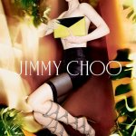 800x1131xjimmy-choo-nicole-kidman-spring-campaign2.jpg.pagespeed.ic.YmJNiwS4Qj