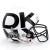 DKNY-copy thumbnail
