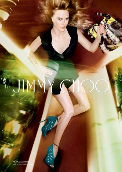jimmy-choo-nicole-kidman-spring-campaign3