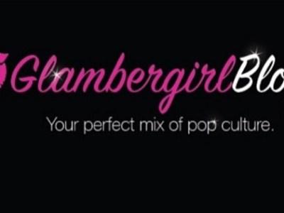 Photo: Glambergirlblog
