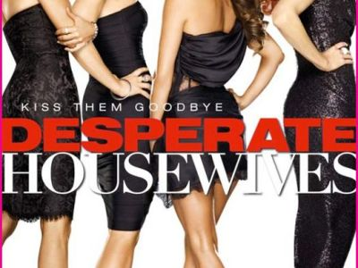 Desperate-Housewives-Final-Season-Poster