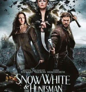 SWATH Universal Pictures