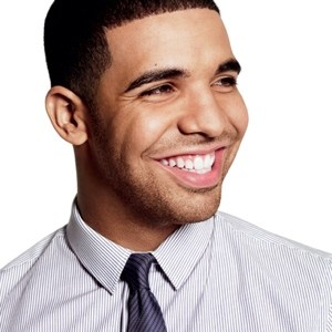 KillerHipHop.com Drake