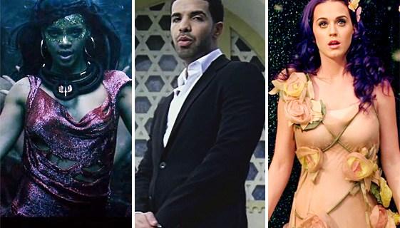 mtv.com 2012 VMAs