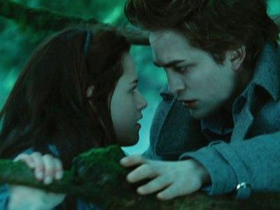 Twilight/Summit