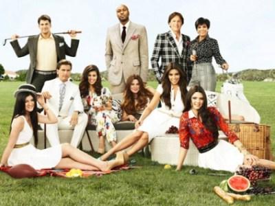 Photo: hollywoodreporter.com