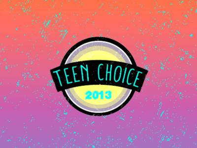 Photo: Teen Choice