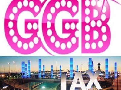 Photo: Glambergirlblog.com/SmartMeeting
