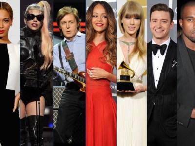 Photo: Grammy.com