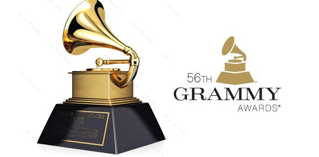 Photo: Grammys