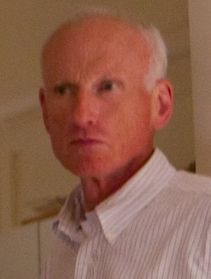 RIP: 'Homeland' Actor James Rebhorn Dies