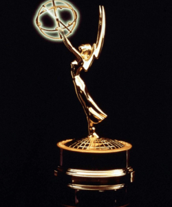 Photo: Television Academy of Arts and Sciences