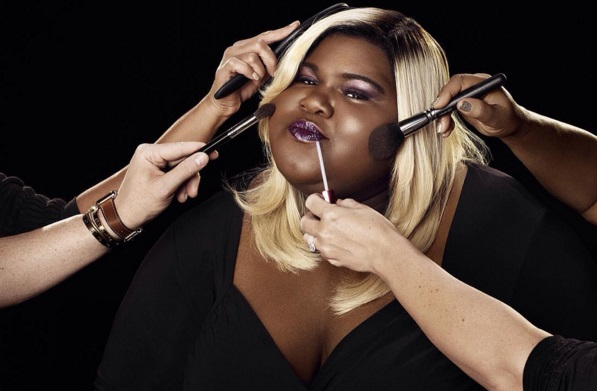 The 'Empire' Girls Team Up With Covergirl For Exclusive, Limited Edition Collection