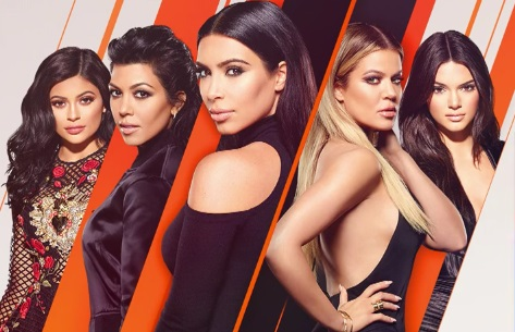 KUWTK New Season Teaser Packs In Family Drama