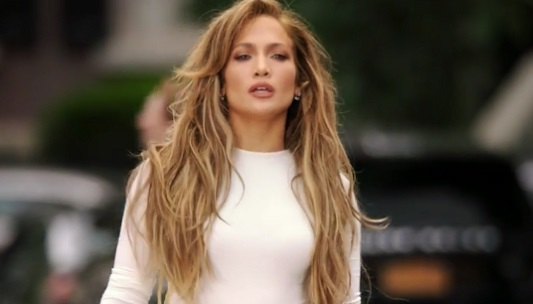 Jennifer Lopez Takes On Several Personas In New 'Ain't Your Mama' Music Video
