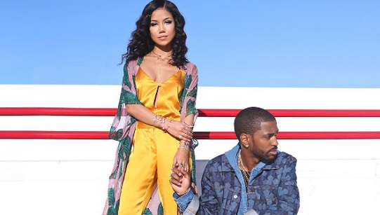 Twenty88 Performs 'On the Way' On 'The Late Late Show'