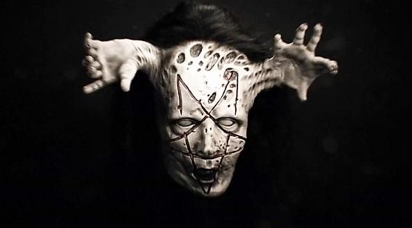 AHS Cult mask 3